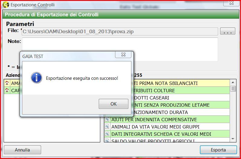 Esportazione_Controlli