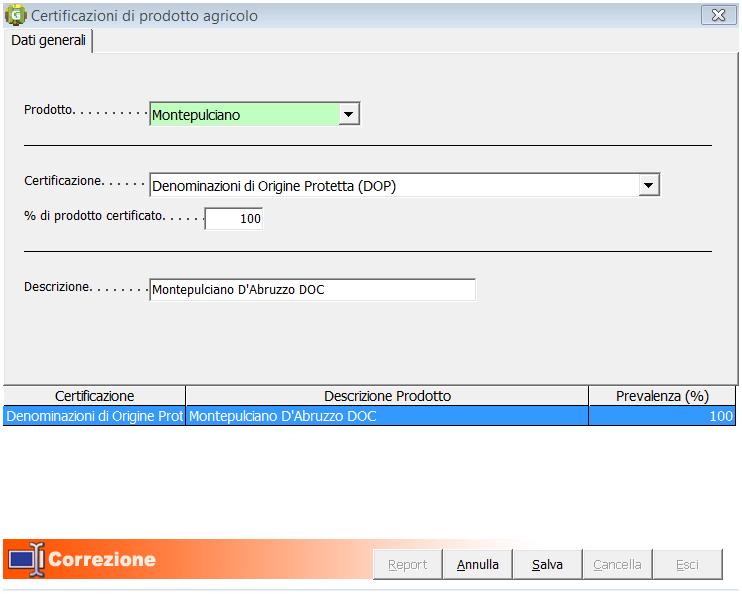 certificazioni_di_prod